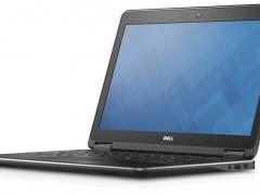 لپ تاپ استوک Dell E7240 اولترابوک لمسی پردازنده i7 نسل 4 با صفحه نمایش مات