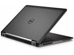 لپ تاپ استوک Dell E7240 اولترابوک لمسی پردازنده i7 نسل 4 با بدنه مستحکم