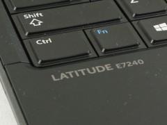 لپتاپ استوک dell e7240 ساخت آمریکا