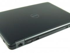 لپ تاپ Dell Latitude E5450 پردازنده i7 نسل پنج