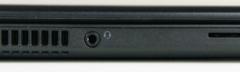 لپ تاپ (اولترابوک) Dell E5250 نسل پنج ، سبک و سریع