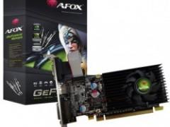 کارت گرافیک مینی کیس nVidia Geforce 610 2GB
