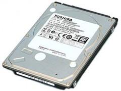 هارد لپ تاپ 500GB Sata