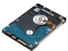 هارد لپ تاپ 750GB Sata