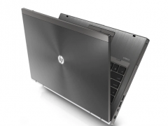 لپ تاپ HP Elitebook 8470w استوک (i5 نسل سه)