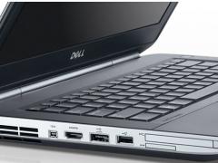 لپ تاپ Dell Latitude E5430 استوک
