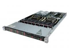 سرور HP G8-DL360 استوک با گارانتی