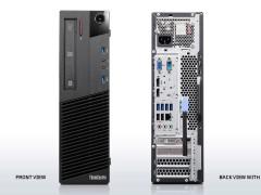کیس استوک Lenovo M73 پردازنده i7 نسل چهار