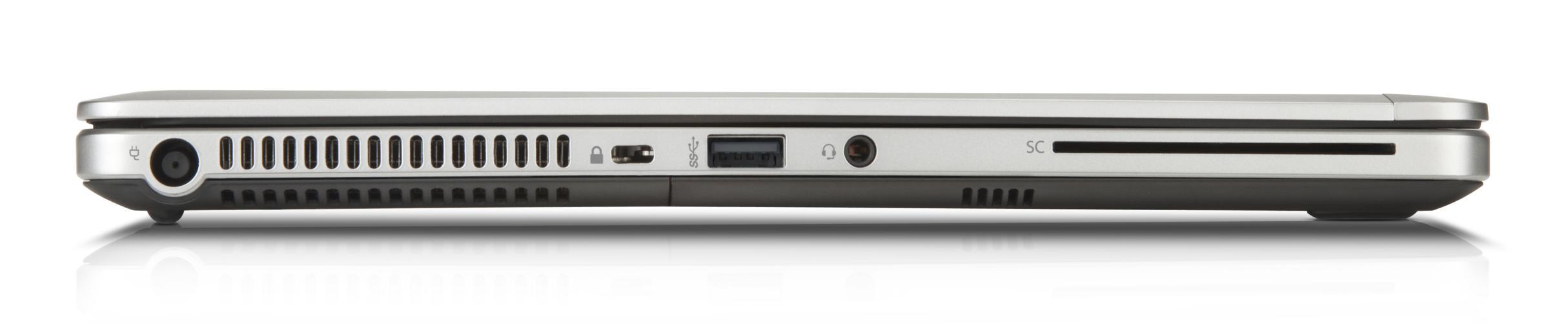 لپ تاپ استوک HP EliteBook Revolve 810 - فروشگاه اینترنتی استوکالا