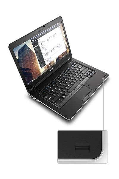 بررسی و خرید لپ تاپ استوک Dell Latitude E6440 با بالاترین فناوری امنیت - فروشگاه اینترنتی استوکالا