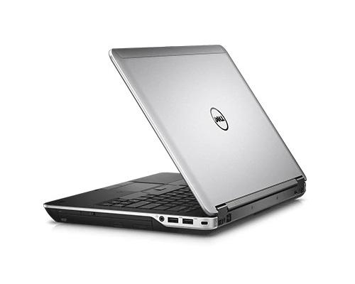 بررسی و خرید لپ تاپ استوک Dell Latitude E6440 با عملکرد بسیار بالا - فروشگاه اینترنتی استوکالا