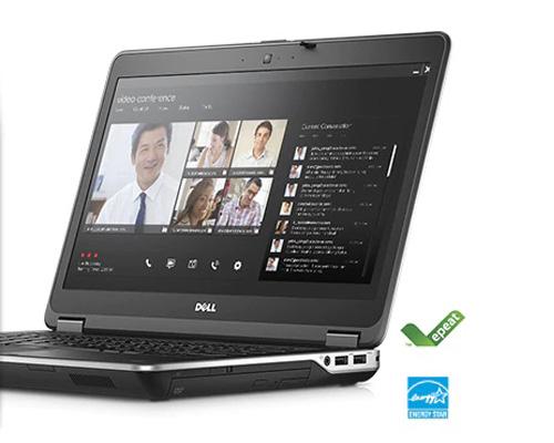بررسی و خرید لپ تاپ استوک Dell Latitude E6440 قابل کنترل ترین لپ تاپ تجاری - فروشگاه اینترنتی استوکالا