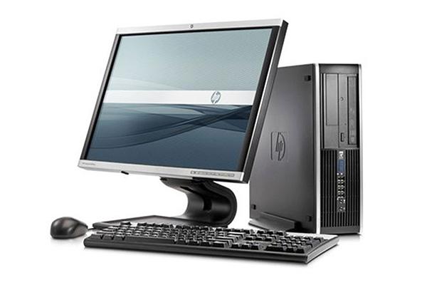 بررسی و خرید کیس استوک HP Compaq Elite 8300 با رم 4 گیگ و پردازنده i7 3770