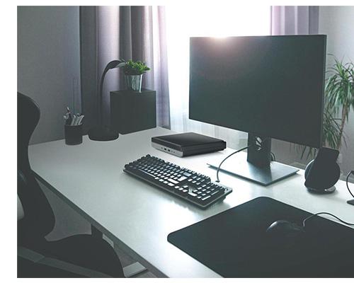 بررسی و خرید اولترا مینی کیس استوک HP EliteDesk 800 G3 گرید A سفارش آمریکا با بهترین کیفیت و قیمت و 10 روز گارانتی تست سلامت از استوکالا