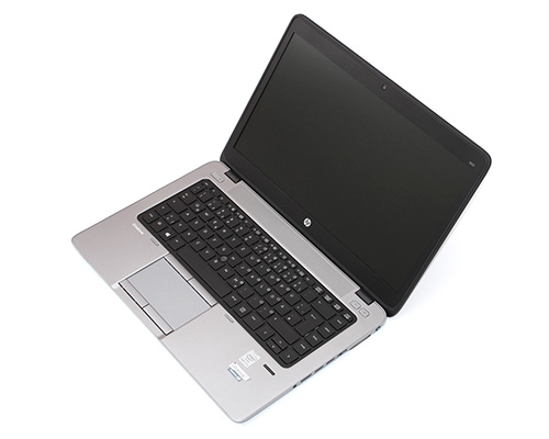 لپ تاپ استوک HP 840 G2