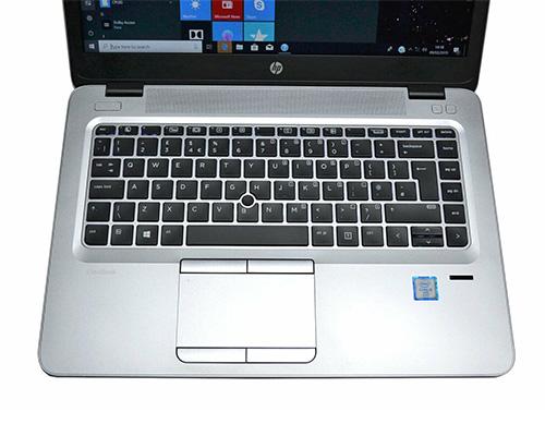 hp-elitebook-840-g3-keyboard