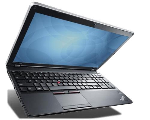 بررسی و خرید لپ تاپ استوک Lenovo ThinkPad Edge E520 گرید A سفارش اروپا و آمریکا با بهترین کیفیت و قیمت و 10 روز گارانتی تست سلامت از استوکالا
