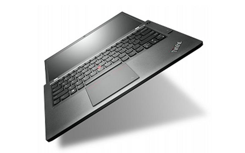 بررسی و خرید لپ تاپ Lenovo ThinkPad T440  - فروشگاه اینترنتی استوکالا
