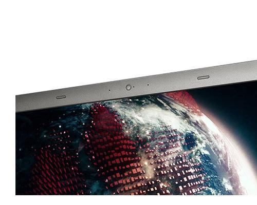 لپ تاپ استوک Lenovo ThinkPad T440p با پردازنده i5 4300M ، رم 4GB، هارد 500GB، نمایشگر 14اینچ با کیفیت +HD ، دارای پورت Mini DisplayPort ، VGA ، Dock و حسگر اثر انگشت است