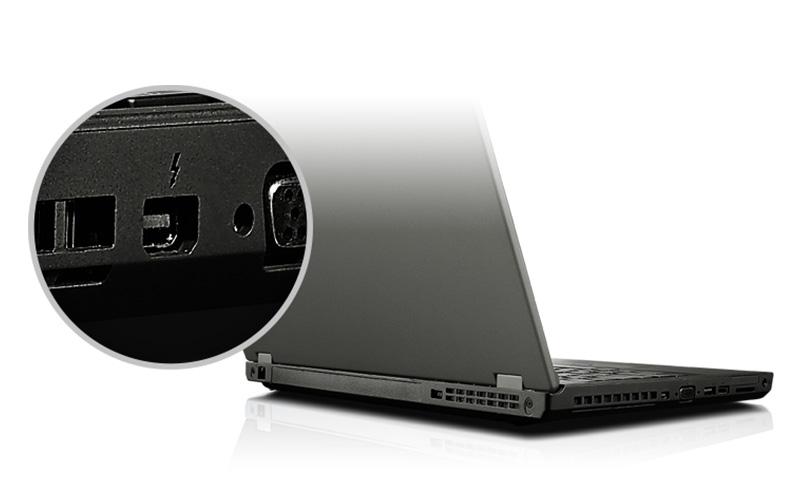 بررسی و خرید لپ تاپ استوک Lenovo ThinkPad W541 گرید +A سفارش اروپا و آمریکا با بهترین کیفیت و قیمت و 10 روز گارانتی تست سلامت از استوکالا