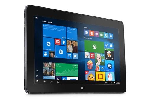 بررسی و خرید تبلت ویندوزی Dell Venue 11 Pro 7140 - فروشگاه اینترنتی استوکالا