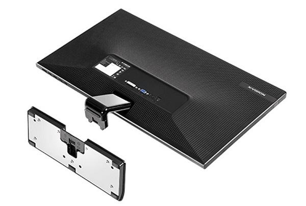 بررسی و خرید مانیتور استوک X.Vision XL2020S - فروشگاه اینترنتی استوکالا