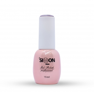 لاک ژل SIMON 15ML