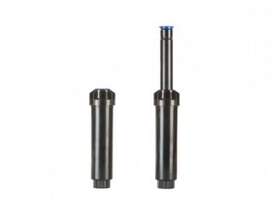 آبپاش اسپریر مخفی شونده و تنظیم شونده مدل S020 - 10A ساخت رین ایتالیا