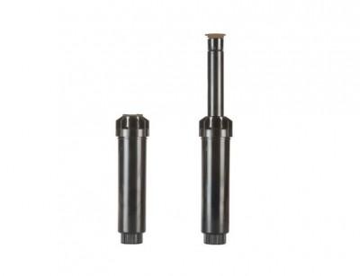 آبپاش اسپریر مخفی شونده و تنظیم شونده مدل S020 - 12A ساخت رین ایتالیا