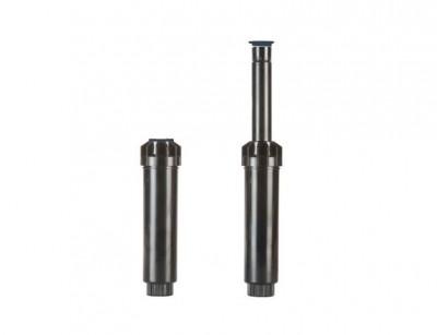 آبپاش اسپریر مخفی شونده و تنظیم شونده مدل S020 - 17A ساخت رین ایتالیا
