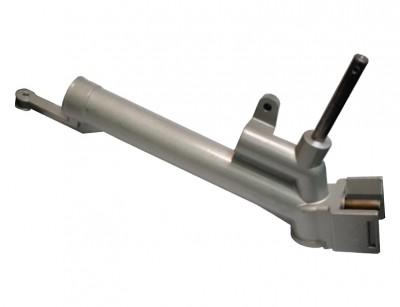 بدنه اصلی آبپاش تنظیم شونده آمبو ساخت سایم ایتالیا