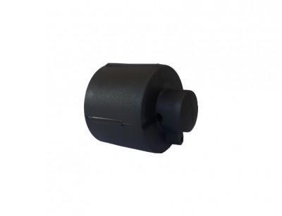 کلاهک فنر آبپاش آمبو ساخت سایم ایتالیا