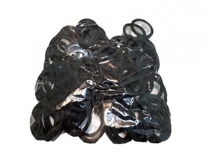 واشر سیاه ماده رو به پایین آبپاش آمبو ساخت سایم ایتالیا