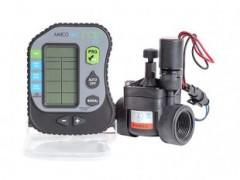 کنترلر آبیاری مدل Amico pro ساخت رین ایتالیا