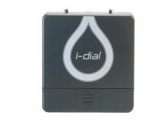 کنترلر آبیاری 6 ایستگاهه مدل I-DIAL ساخت رین ایتالیا