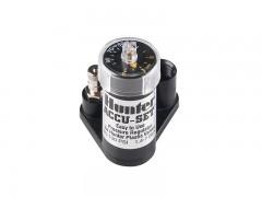 تنظیم کننده بازه فشار (ACCU-SET) ساخت هانتر آمریکا