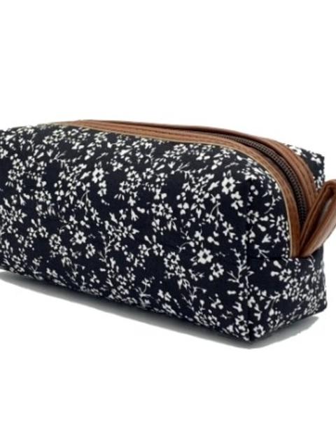 کیف لوازم آرایشی - کد 105
