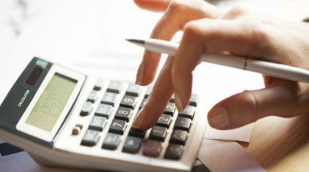 نحوه محاسبه مالیات بر ارزش افزوده