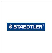 شرکت استدلر  Staedtler