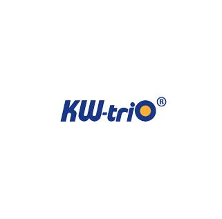 شرکت KW-trio