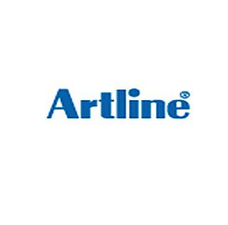 شرکت artline