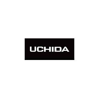 شرکت Uchida