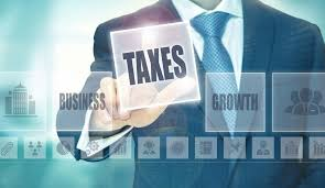 کالاها و خدمات معاف از مالیات بر ارزش افزوده در لایحه جدید