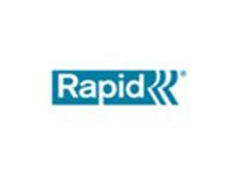 درباره اهداف شرکت Rapid چه میدانید؟
