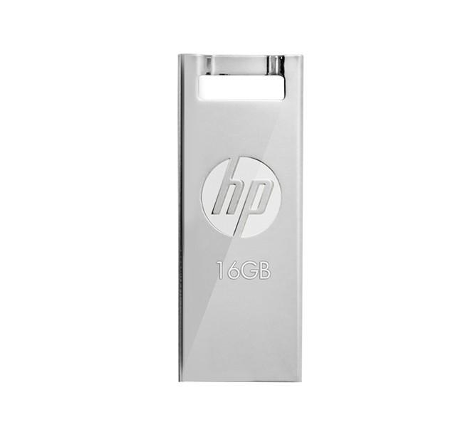 فلش 16 گیگ HP v295w
