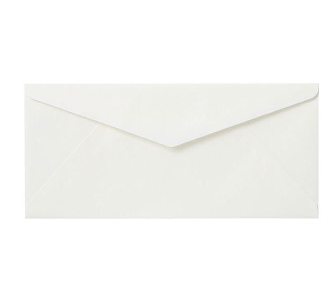 پاکت نامه ملخی