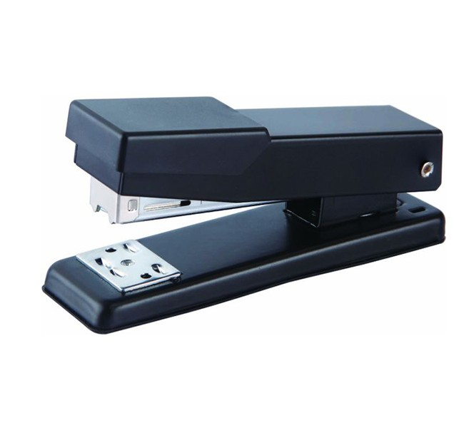 دستگاه منگنه HD-45S KANEX
