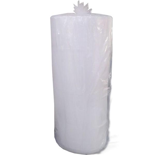نایلون حبابدار عرض 50 سانتیمتر