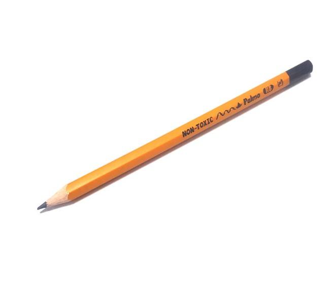 مداد مشکی پالمو