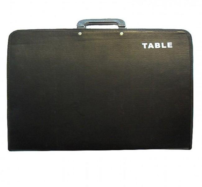 کیف آرشیو A2 چرمی مدل TABLE
